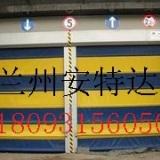 快速卷帘门制造商供应新疆、甘肃、宁夏