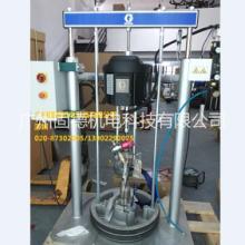 聚氨酯打胶泵|密封胶泵|硅胶泵|注胶泵批发