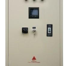 智能照明控制装置MTM-800(MKT3型节能稳压调控装置)图片