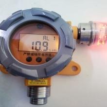 长春氧气检测仪
