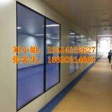 十万级食品无尘车间 广东四友食品公司一楼生产车间净化工程装修