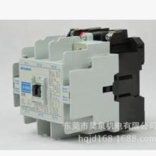 东莞市S-T100 AC24V 2A2 ABB代理 代理三菱 接触器大量批发价格供应商 三菱 接触器报价 三菱触器批发