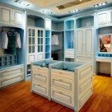 马戈庄镇实木衣柜,定制实木衣柜,马戈庄镇实木衣柜厂家
