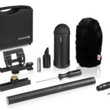 拜亚动力MCE 85 BA Full Camera Kit 相机套装beyerdynamic 相机套装万能相机配件电容麦批发