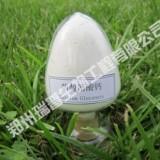 食品级葡萄糖酸钙 原料 国标 直销 - 郑州瑞普  食品级葡萄糖酸钙直销
