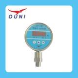 厂家直销欧尼ouni智能开关QGP-I液位计温度压力