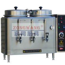 CECILWARE CL-100N商用美式蒸馏咖啡机进口滴滤式咖啡机