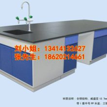 广州理化实验室家具 理化实验室设计 通风柜作用