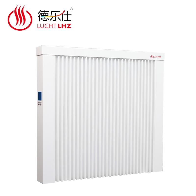 德国进口LHZ家用电暖器1200W LHZ家用电暖器1200w-D2