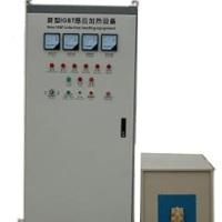高频淬火机.高频焊机. 超音频JQ 超音频JQ-200kw