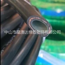 耐腐蚀管、油漆管、硅胶制品