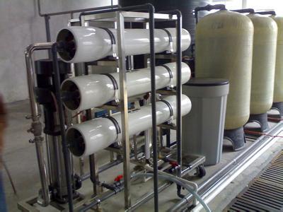 青海纯净水设备、青海纯净水设备厂家、青海纯净水设备技术、青海纯净水设备采购