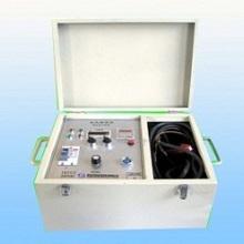 焊接电热熔带用电热熔焊机