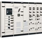 供应施耐德授权blokset柜,全系列智能化blokset低压配电柜