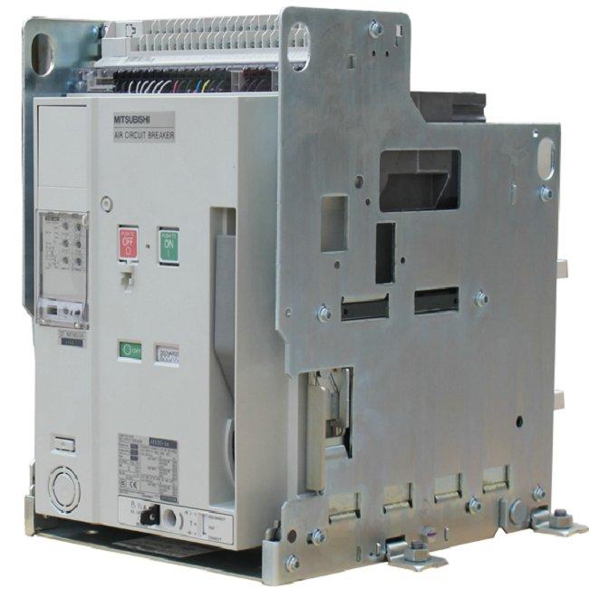 三菱框架代理商、三菱框架代理商AE2000-SW 2000A、框架代理商、框架代理商采购、框架代理商价格