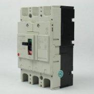 三菱塑壳断路器NF250-SXV图片