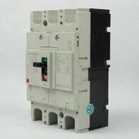 三菱塑壳断路器NF400-SW 250A 300A 350A 400A、塑壳断路器、塑壳断路器供应厂家