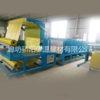 供应热缩膜包装机 半自动薄膜机 热收缩包装机系列设备定做各种尺寸