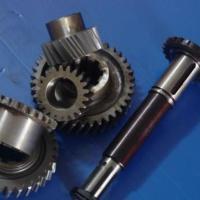 工程机械配件 批发挖掘机配件