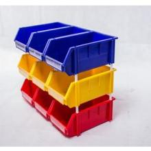 零件盒, 组合零件盒,  组合式零件盒, 塑料零件盒厂家, 塑料零件盒报价, 塑料零件盒供应商 组合零件盒批发