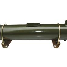 水冷却器BS系列、水冷却器、水冷却器BS系列厂家直销、水冷却器BS系列采购价格