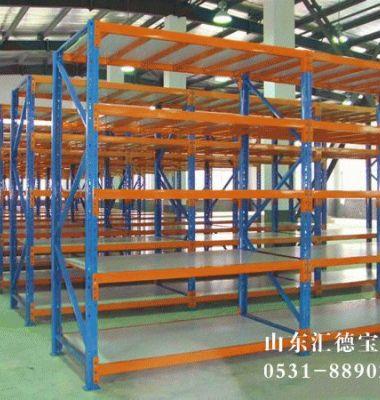 仓储货架行业图片/仓储货架行业样板图 (2)