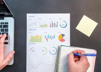 商业计划书撰写图片