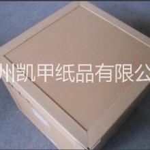 番禺重型物流纸箱_番禺重型物流纸箱批发价格_番禺重型物流纸箱厂家_番禺重型物流纸箱供应_番禺重型物流纸箱
