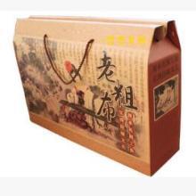 郑州高档家纺礼盒厂,老粗布纸箱、蚕丝被礼品箱、羽绒被包装厂批发