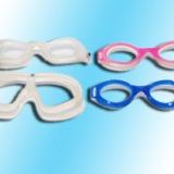 JSSP01泳具橡胶模具 泳具橡胶模具厂家直销 泳具橡胶模具供应 泳具橡胶模具采购价格