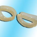 JSSP03泳具橡胶模具 泳具橡胶模具采购价格 泳具橡胶模具供应 泳具橡胶模具厂家直销
