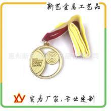 奖牌定制 马拉松奖牌定制 创意奖牌定制 自行车比赛奖牌