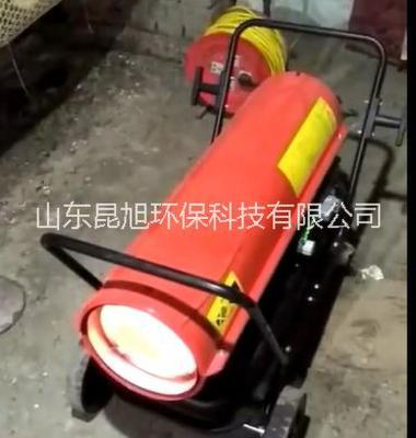 养殖专用—燃油热风炉图片/养殖专用—燃油热风炉样板图 (3)