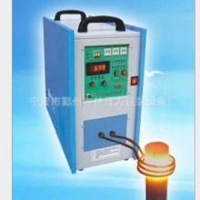 高频感应加热机 高频热合机厂家直销 宁波加热机质量 新款高频加热机