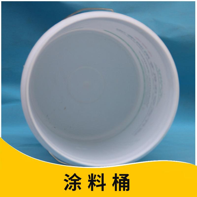 涂料桶图片/涂料桶样板图 (4)