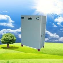 全自动电蒸汽发生器 (DZF系列)电蒸汽发生器 (DZF系列)电热蒸汽发生器 (DZF系列)电热锅炉 金一帆科技