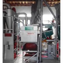 小型米粉机-厂家批发报价供应商