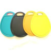 热销环保健康品质耐用切菜板厨具