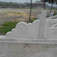 河北石栏杆哪里做的好图片