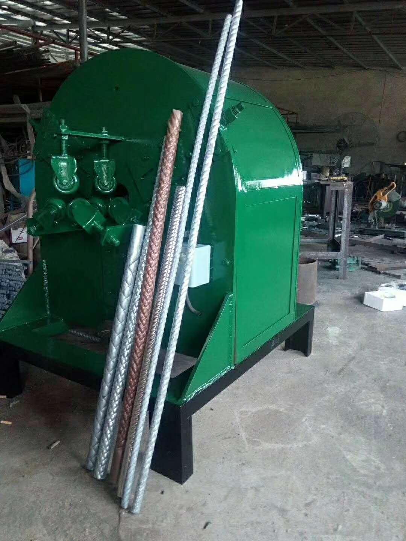铁艺设备生产厂家 铁艺设备 铁艺设备价格 铁艺设备批发