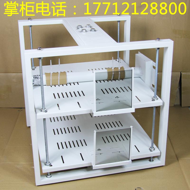 供应3D投影吊架生产供应,3D投影吊架生产销售,3D投影吊架生产厂家