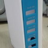 CX2889B限流芯片 CX2889B USB限流芯片