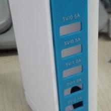 CX2889B限流芯片