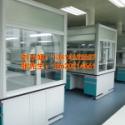 广东耐高温防静电全钢仪器台厂家图片