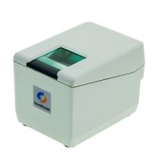 单指平面指纹采集仪尚德SoundScan32单指滚动指纹采集仪批发