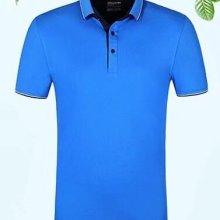 工作服 T恤广告衫 西装量身定做 各行业特种工作服 保安服 高档封压领衬衣
