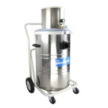 节能环保型_伊博特气源式工业吸尘器IV-802