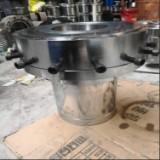 吹膜机模头吹膜机配件吹膜机高压模头吹膜机低压模头  吹膜机高低压模头