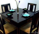 回收高档餐桌餐椅公司、酒店设备回收、济宁旧货回收