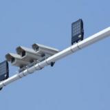 道路智能卡口拍照系统 道路智能卡口拍照系统报价 道路智能卡口拍照系统厂家 道路智能卡口拍照系统批发